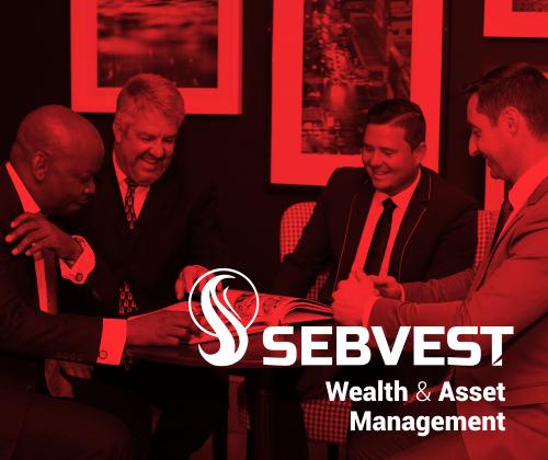Sebvest_Wealth_&_Asset_Management