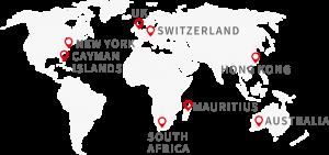 Sebvest_map_3